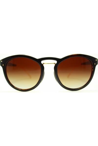 Mussotini 1037 C2 Kadın Güneş Gözlüğü