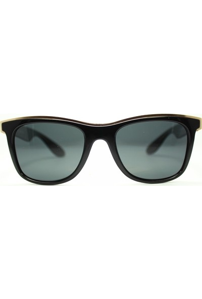 Mussotini 1057 C1 Kadın Güneş Gözlüğü