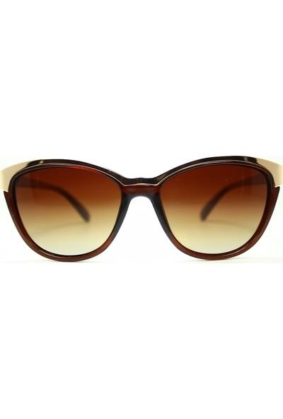 Mussotini 1040 C2 Kadın Güneş Gözlüğü