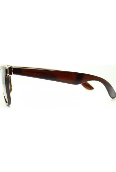 Mussotini 1057 C2 Kadın Güneş Gözlüğü