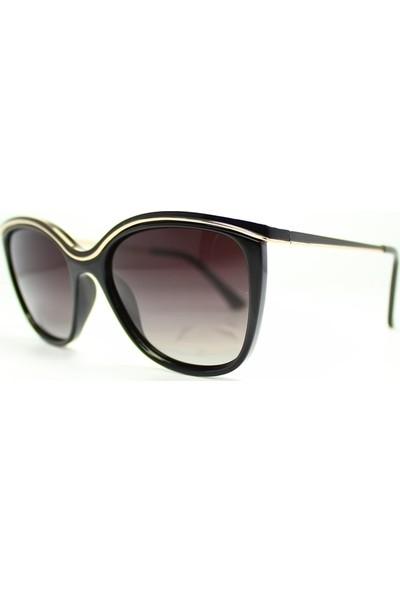 Mussotini 1061 C1 Kadın Güneş Gözlüğü