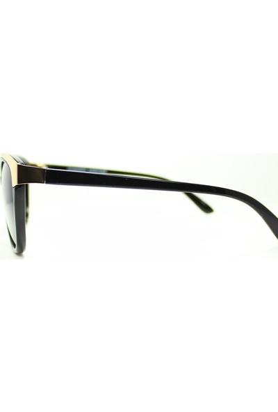 Mussotini 1040 C1 Kadın Güneş Gözlüğü