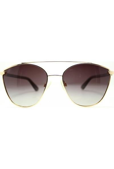 Mussotini 1027 C1 Kadın Güneş Gözlüğü