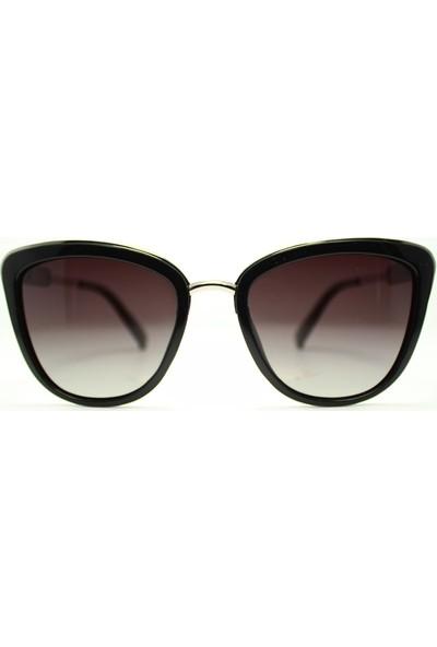 Mussotini 1030 C1 Kadın Güneş Gözlüğü