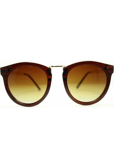 Mussotini 1036 C2 Kadın Güneş Gözlüğü