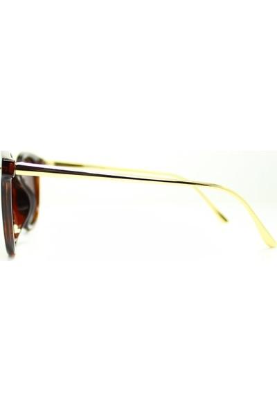 Mussotini 1035 C2 Kadın Güneş Gözlüğü