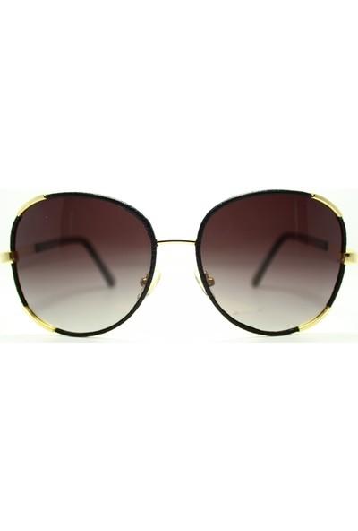 Mussotini 1028 C1 Kadın Güneş Gözlüğü