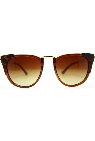Mussotini 1031 C2 Kadın Güneş Gözlüğü