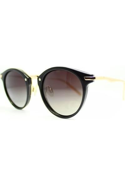 Mussotini 1038 C1 Kadın Güneş Gözlüğü