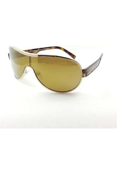 Polar Guard Polarize 545 Kadın Güneş Gözlüğü