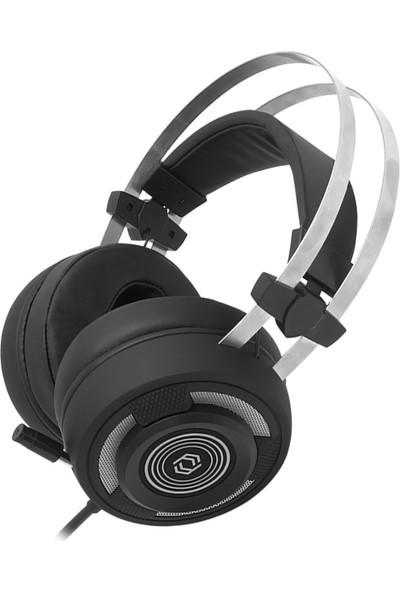 Frisby FHP-G1490B HX6 7.1 Oyuncu Kulaklık