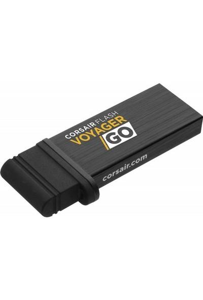 Corsair Voyager Go 32GB OTG USB 3.0 USB Bellek