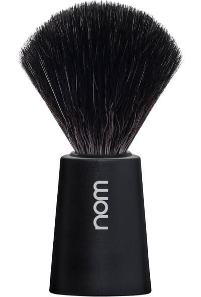 Nom Tıraş Fırçası - Sentetik Kıl