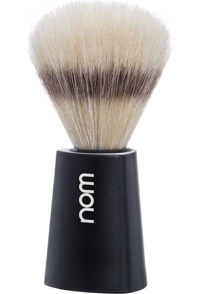 Nom Tıraş Fırçası - Doğal Kılı