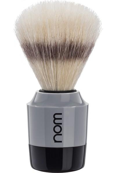 Nom Tıraş Fırçası - Doğal Kıl