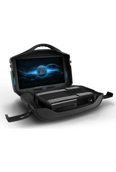 Gaems Vanguard Personal Oyun Plartformu PS4 PS3 Xbox One