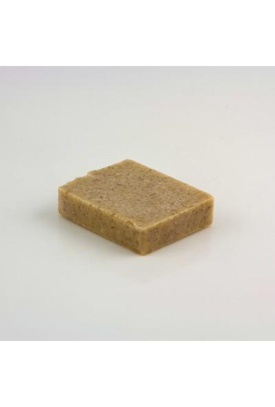 Gaziantepten Doğal Kefir sabunu 120 gr