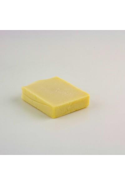 Gaziantepten Doğal Saç Bakım Sabunu 120 gr