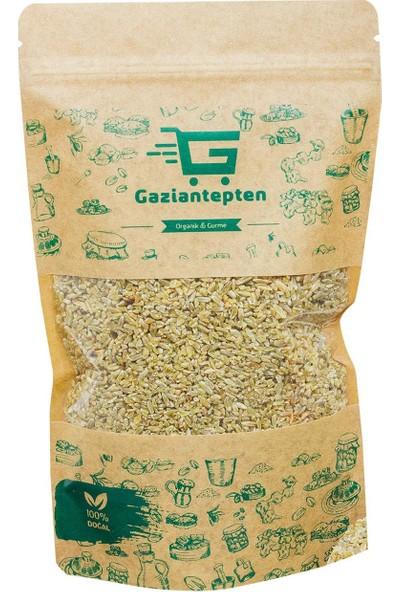 Gaziantepten Pilavlık Buğday Firik Bulgur 1 kg