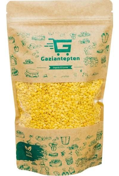 Gaziantepten Sarı Mercimek Kaliteli 1 kg