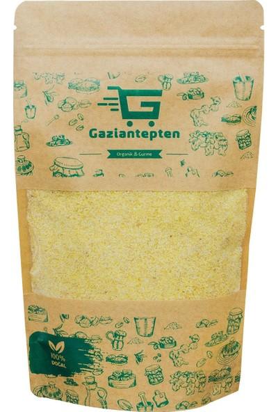 Gaziantepten Köftelik Bulgur 1 kg
