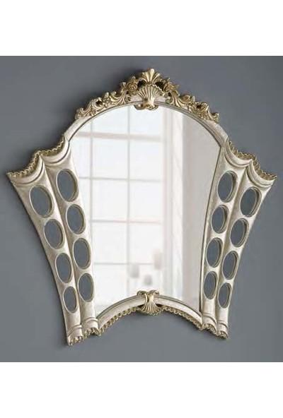 Arf Aysimo Ayna