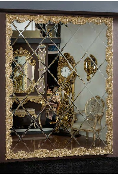 Arf Osaka Ayna