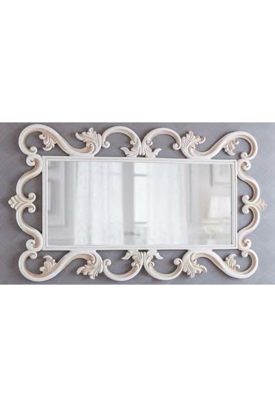 Arf Pinotta Ayna
