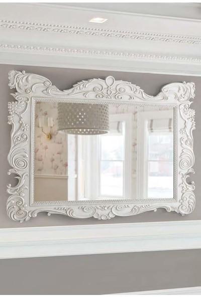 Arf Siena Ayna