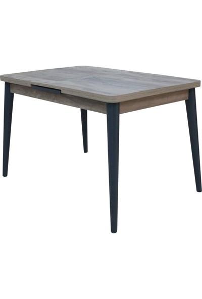 Sarıkaya Mobilya Eysa Yemek Masası