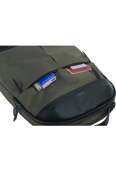 Targus Newport 15'' Inç Notebook Sırt Çantası TSB94502GL