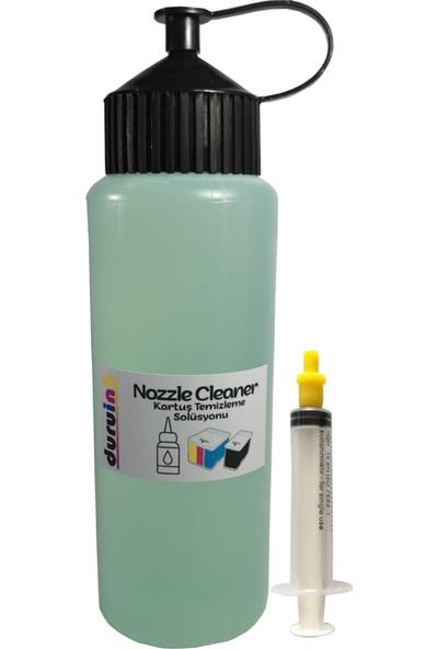 Duruink Mürekkep Temizleme Solüsyonu 500 ml