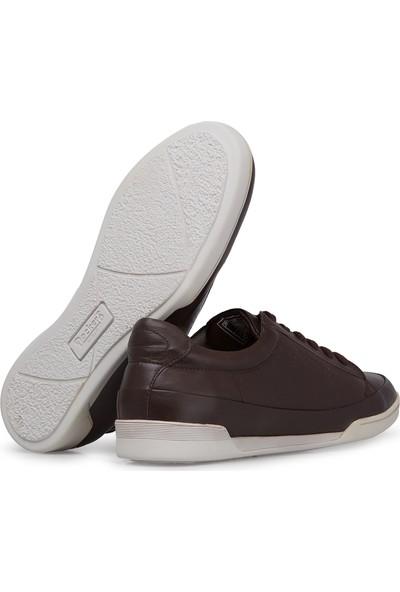 Dockers Ayakkabı Erkek Ayakkabı 226231