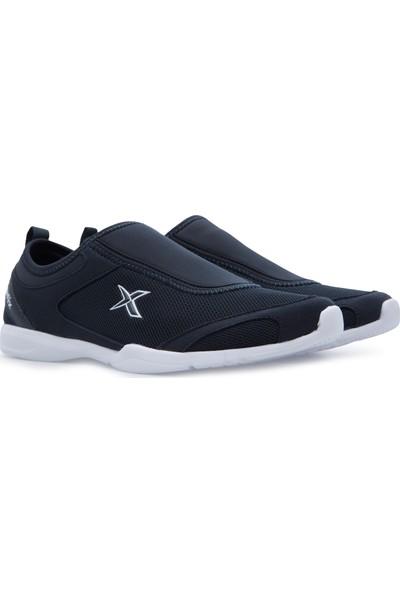 Kinetix Ayakkabı Erkek Ayakkabı Macon