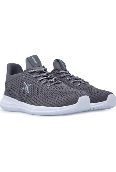Kinetix Ayakkabı Erkek Ayakkabı Ray