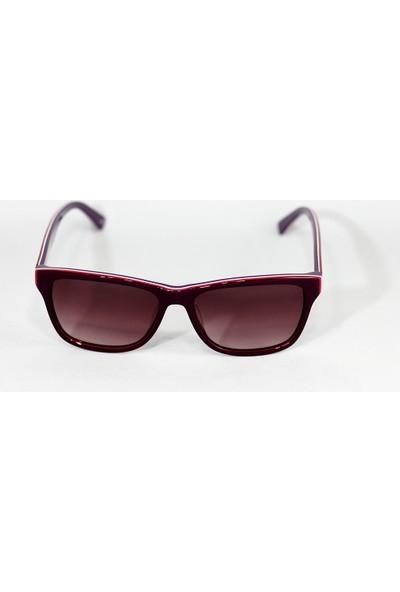Lacoste L683S 603 55 Erkek Güneş Gözlüğü