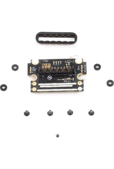 DJI Mavic Pro Power Interface Board