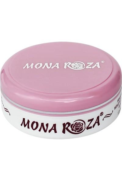 Monaroza Gül Kremi 50 ml
