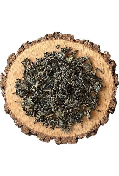Gourmeturk Yeşil Çay 100 gr