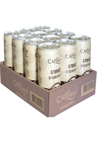 Cafekeyf