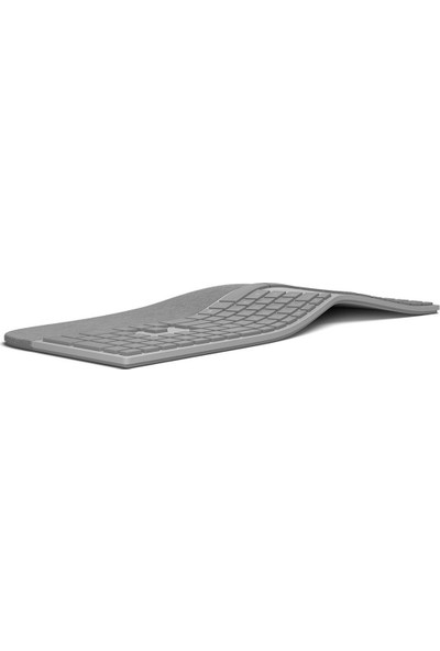 Microsoft Surface Ergonomic Klavye