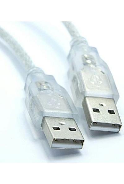 Winkel W-USB04 1.5mt USB To USB Kablo