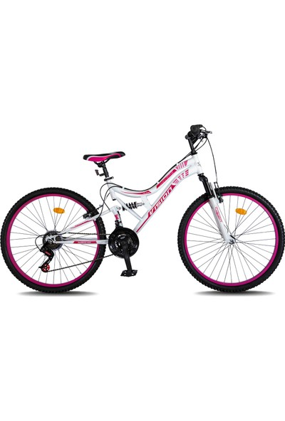 Vision Helena 26 Yol-Yarış Bisikleti