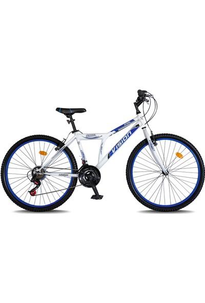 Vision Steel 26 Yol-Yarış Bisikleti