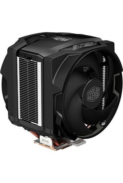 MasterAir Maker 8 İşlemci CPU Hava Soğutucusu