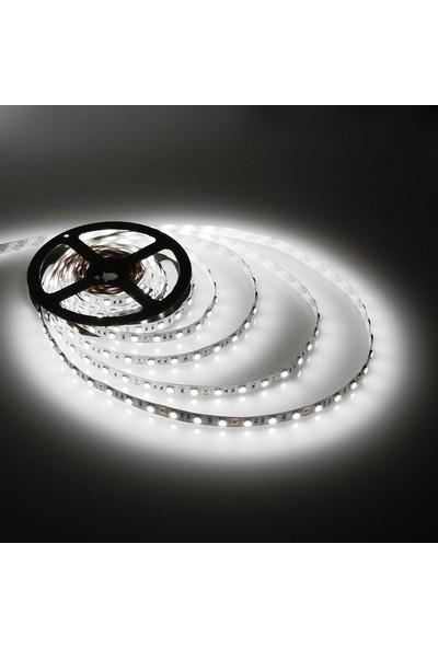 Led İthalat Üç Çipli Şerit LED Iç Mekan