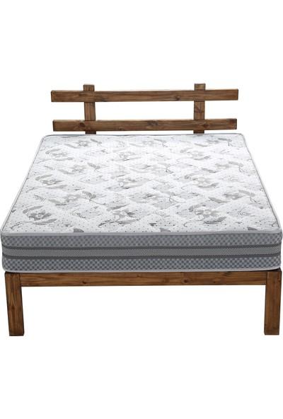 Mopateks Pearl Yaylı Yatak 160 X 200
