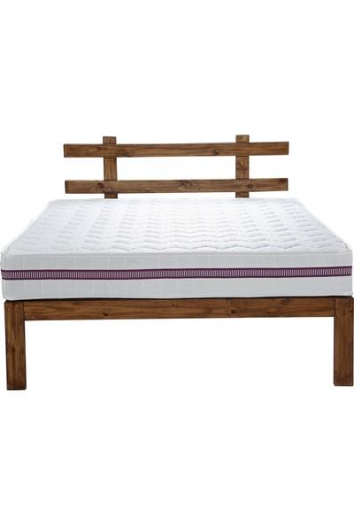 Mopateks Safir Yaylı Yatak 160 X 200