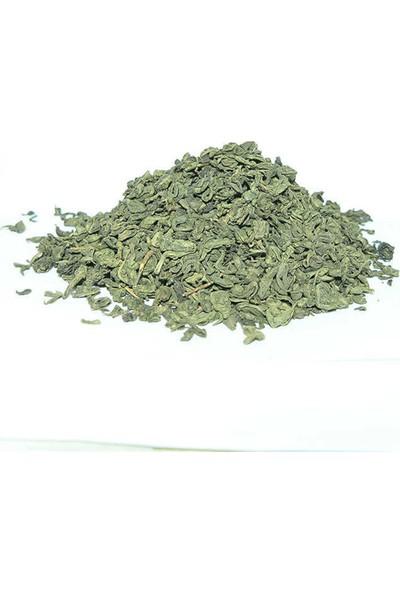 Değirmenci Ali Yeşilçay 80gr Paket