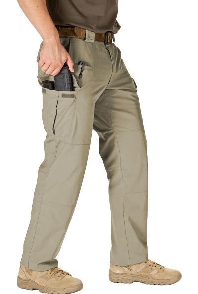 5 11 Stryke Pantolon